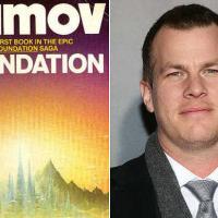 Fondazione di Asimov arriverà sulla HBO