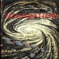 Fondazione anno zero: il testamento spirituale di Isaac Asimov