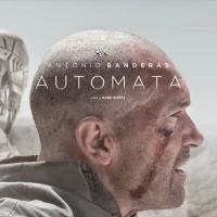 Automata, le leggi della robotica e Antonio Banderas