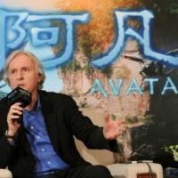Avatar, adesso c'è pure il 4D!
