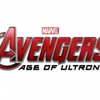 Avengers Age of Ultron nei cinema italiani