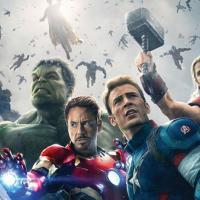 Avengers Age of Ultron: il terzo trailer svela il piano di Ultron. E non solo…