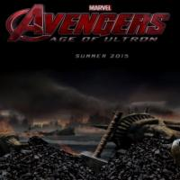 Avengers - Age of Ultron: Captain America compare sul set