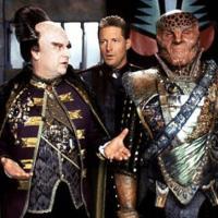 Fantascienza.com, il meglio della settimana di Babylon 5