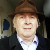 La vita letteraria di Ballard alla British Library