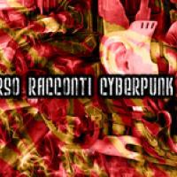 Premiazione virtuale per il concorso Cyberpunk
