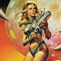 Barbarella tornerà, ma in streaming