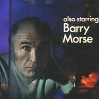 Addio a Barry Morse, scienziato della base lunare Alpha