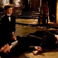 La Fox cerca un giovane Bruce Wayne per la serie Gotham