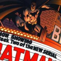 La DC Comics trasloca a Hollywood