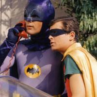 Il Batman anni '60 in DVD entro l'anno