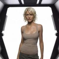 Un altro spinoff per Galactica?