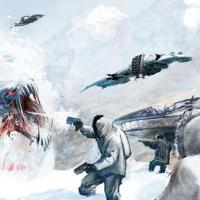 Battlestar Galactica Blood & Chrome retrocesso a webseries?