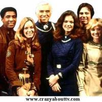Galactica torna su iTunes