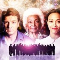 La vera storia della fantascienza secondo BBC