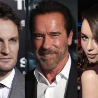 Terminator: Genesis, ecco chi sarà Sarah Connor