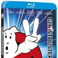 Ghostbusters, edizione del 30mo anniversario