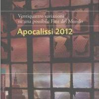 Apocalissi 2012