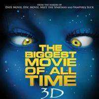 Il più grande film di tutti i tempi: Avatar scopre la sua parodia