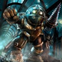 Bioshock: Fresnadillo rimpiazza Verbinski
