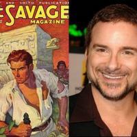 Shane Black, dopo Iron Man 3 arriva Doc Savage