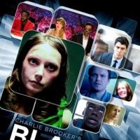 Black Mirror: il cuore nero dell'umanità