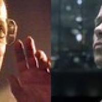 """La """"pericolosa"""" connessione tra Prometheus e Blade Runner"""