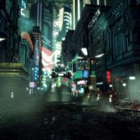 Ridley Scott non dirigerà Blade Runner 2
