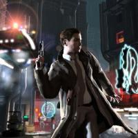 5 videogiochi ispirati a serie tv o film