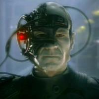 Locutus, la Regina e Sette di Nove: tre incarnazioni (cy)Borg in Star Trek