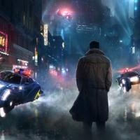 Blade Runner 2: tutte le ultime notizie