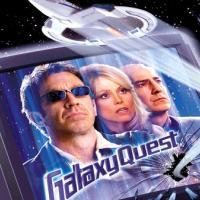 Galaxy Quest: via libera alla serie tv