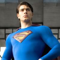 Crisi sulle Terre Infinite: Brandon Routh sarà ancora  Superman