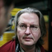 Il futuro e Wikileaks secondo Bruce Sterling