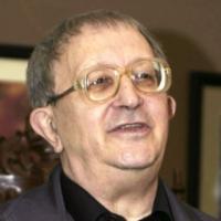 Boris Strugatskij, se ne va l'ultimo Stalker