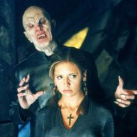 Su Sci Fi ritorna Buffy