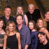 Saga dei reboot, parte seconda: Buffy l'ammazzavampiri