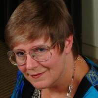 Urania, novità 2012 e offerta ebook
