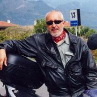 La chiave di lettura del mondo è la SF: intervista con Giovanni Burgio