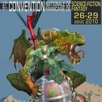 Grenoble, la convention francese si rinnova
