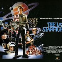 The Last Starfighter: un sequel (o anche di più) sono una reale possibilità