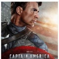 Nuovo trailer per Capitan America