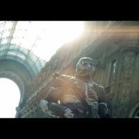 E Crysis 3 invade anche Milano