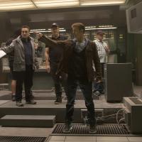 Captain America 3 vedrà l'uscita di scena di Chris Evans?