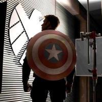 Nel nuovo Captain America torna Howard Stark. E non solo