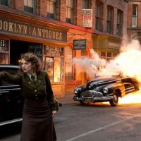 La Marvel prepara cinque nuovi telefilm?