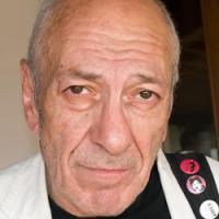 È morto Antonio Caronia, fondatore di Un'Ambigua Utopia