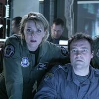 Rinnovate Atlantis ed Eureka, rimandata Galactica