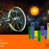 Fantastika, a Bergamo una settimana di fantascienza