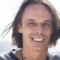 Se n'è andato Diego Casciola, coproduttore di Dark Resurrection